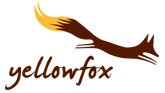 Yellowfox Intranet Administration